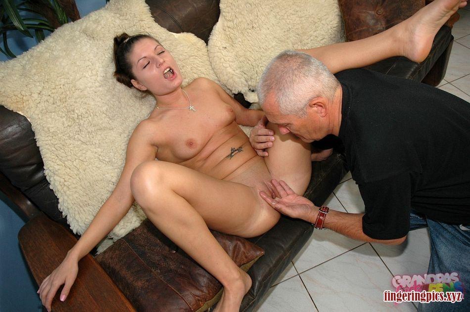 men and women having hardcore sex № 705038